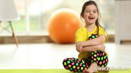 Оснащение физкультурных залов дошкольных образовательных учреждений развивающим оборудованием и инвентарем в соответствии с критериями ФГОС ДО